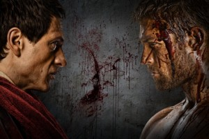 Spartacus-War-Of-The-Damned-Season-3-Cast-Photos-9