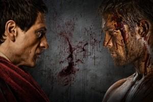 Spartacus-War-Of-The-Damned-Season-3-Cast-Photos-9