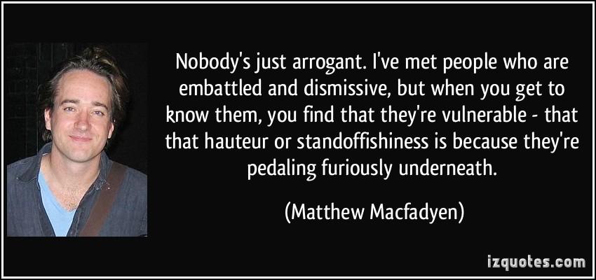 MattCocky