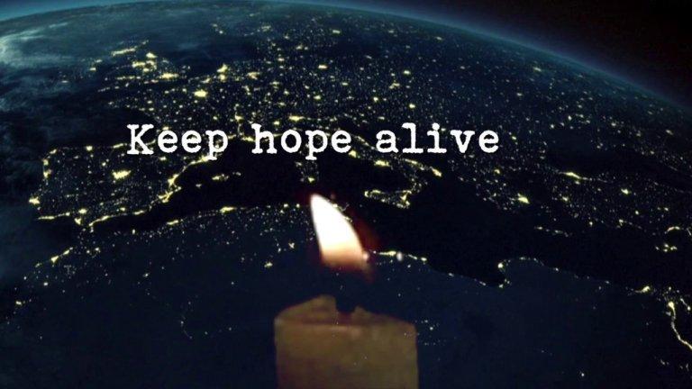 hope20