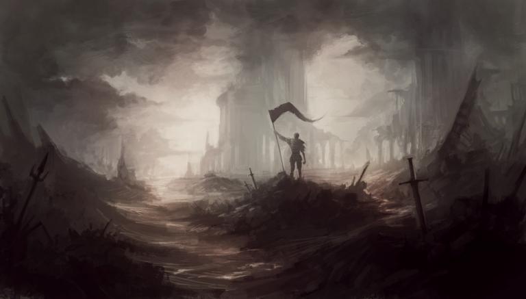 last_man_standing_by_mrnepa-d5g5ix6